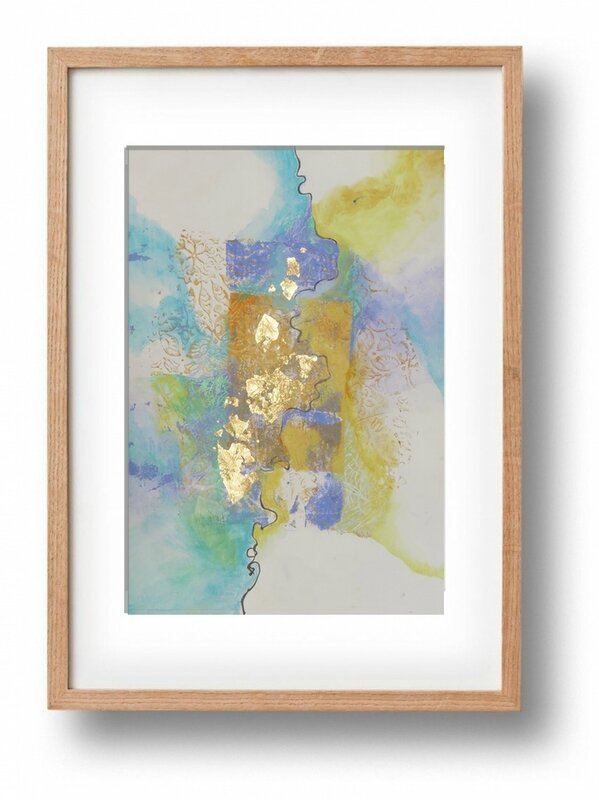 monoprint-256b_wooden-frame-oak