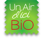 uaibio_logo_blanc