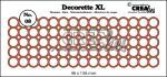 Decorette XL 08