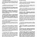Bulletin municipal de Pluzunet, N-¦60 - d+®cembe 2014-page-009