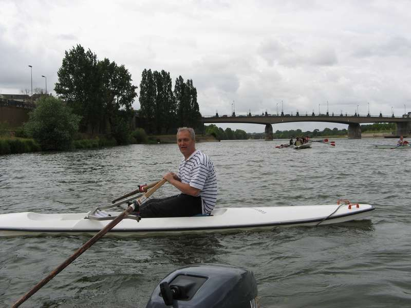 2011-06-19_volley_Aviron + Feneu_Aviron 034