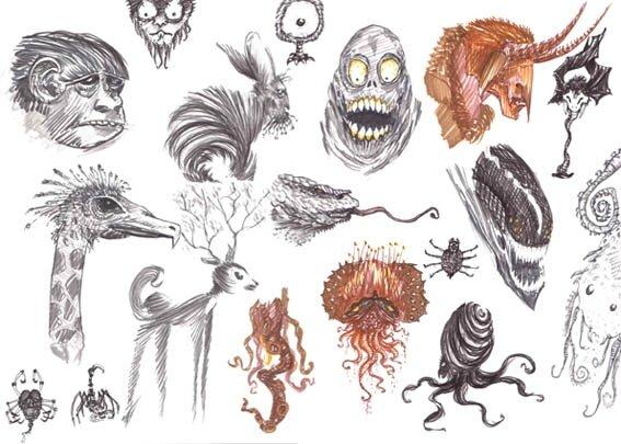 atelier-pde-creatures