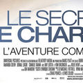 [critique dvd] le secret de charlie