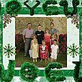 cadeau noel lili forum