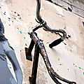 vélo suspendu_7939