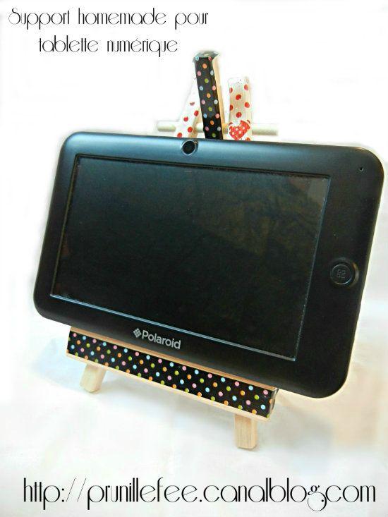 photo finale 2 support tablette blog