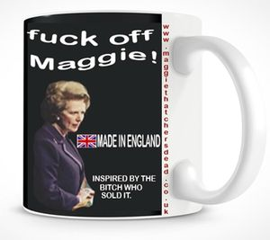 maggie-sold-uk-mug