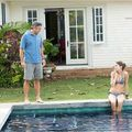 The descendants d'alexander payne