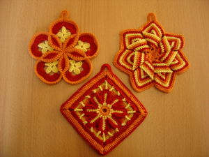 potholders_Ingrid