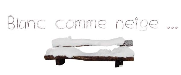 Blanc_comme_