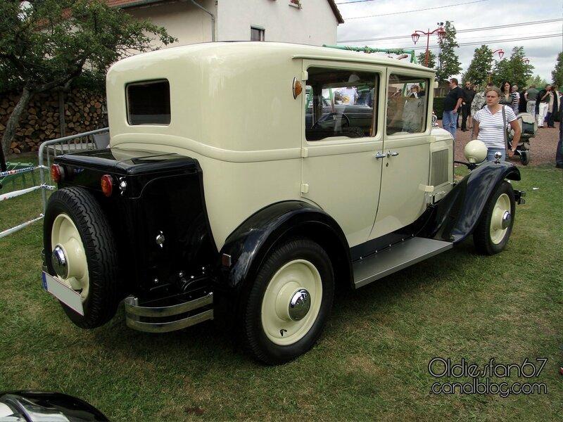 citroen-c4-berline-1930-4