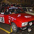 rally201300420