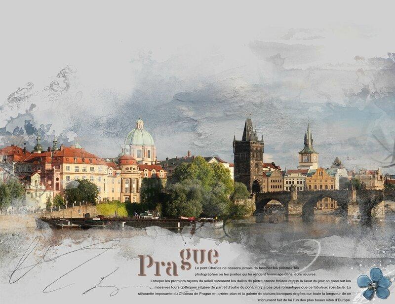 Prague_AASPN_ArtsyTemplateMultiPack10_8