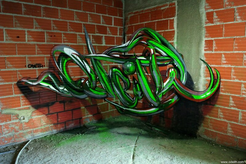 graffiti-3d-4