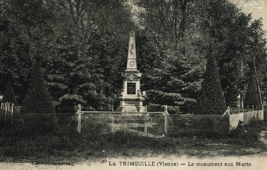 La Trimouille (2)