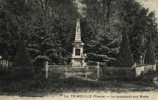 La Trimouille (2)