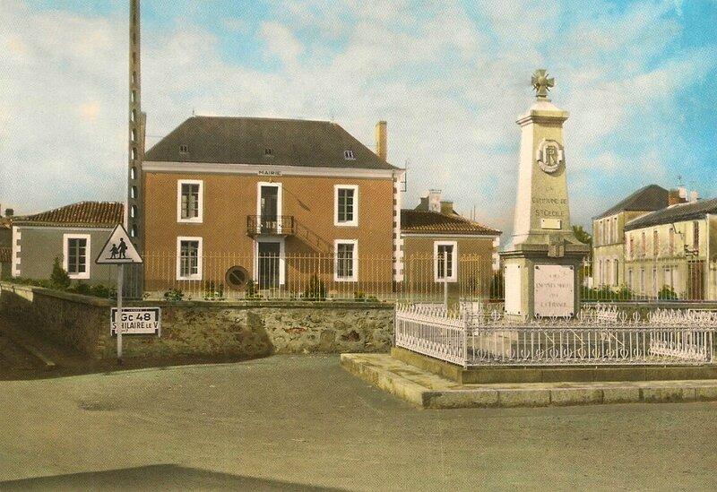 Sainte-Cécile (2)
