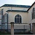 Olivet - Eglise St Martin-11