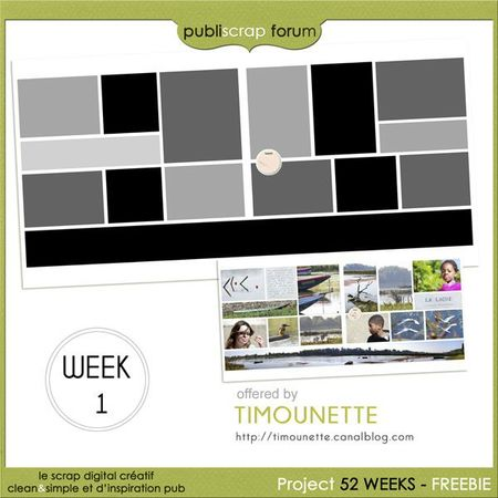 preview template 124 by Timounette