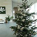 Noël blanc.......