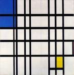 PIET-MONDRIAN-RHYTHM-OF-BLACK-LINES-Thumbnail