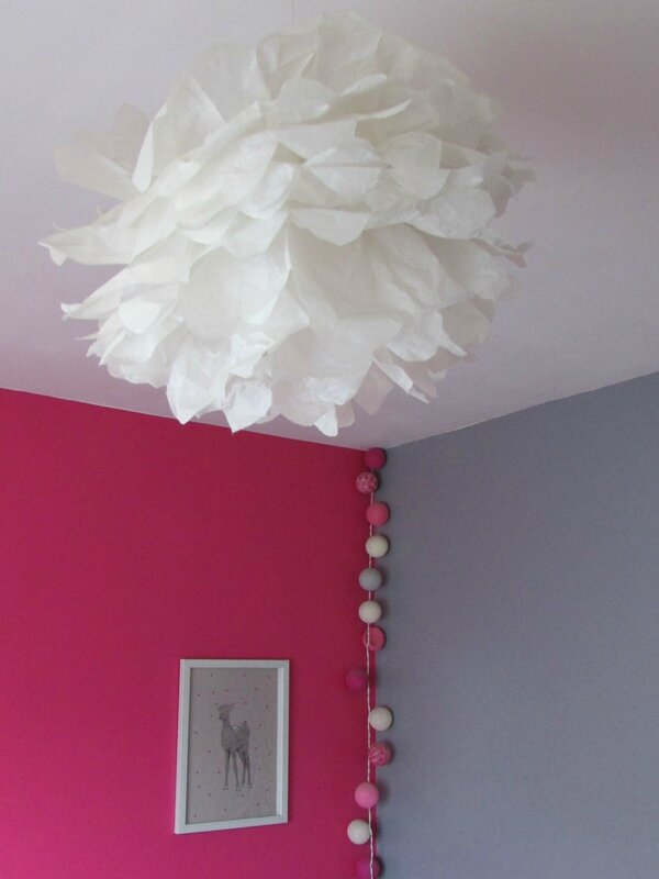 deco-spot-fleur-papier-de-soie