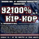 2004___92100__hip_hop_vol