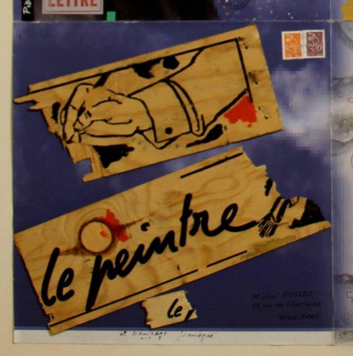 16-11-29--Expo mailart-027--A703