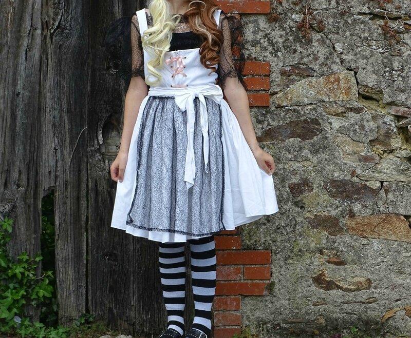 robe-tyrolienne-kokechic-4
