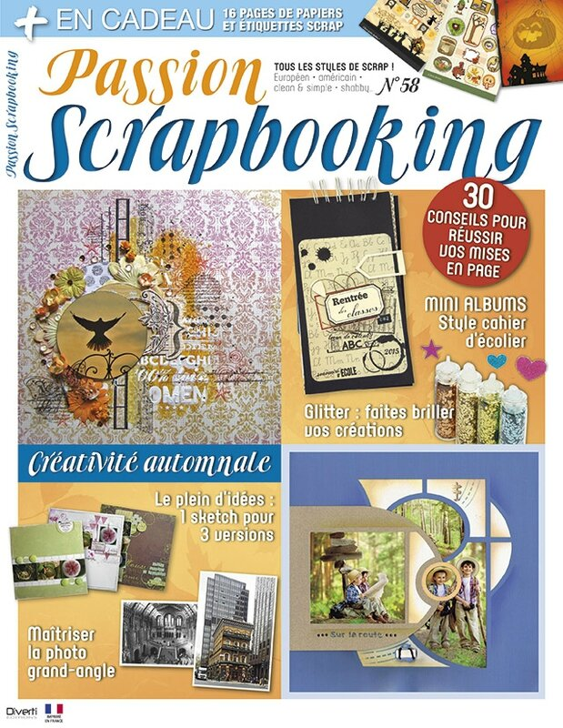 PassionScrapbooking-58-small