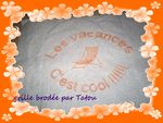broderie_de_tatou