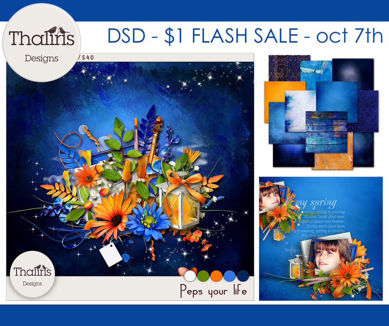 THLD-flashsale-oct7th