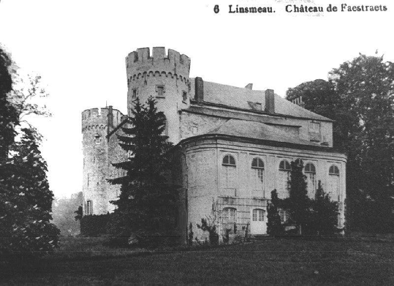 chateau_linsmeau