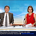 grazielarodrigues02.2014_12_25_premiereeditionBFMTV