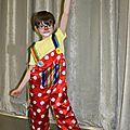 spectacle cirque 107 J FERRY LR