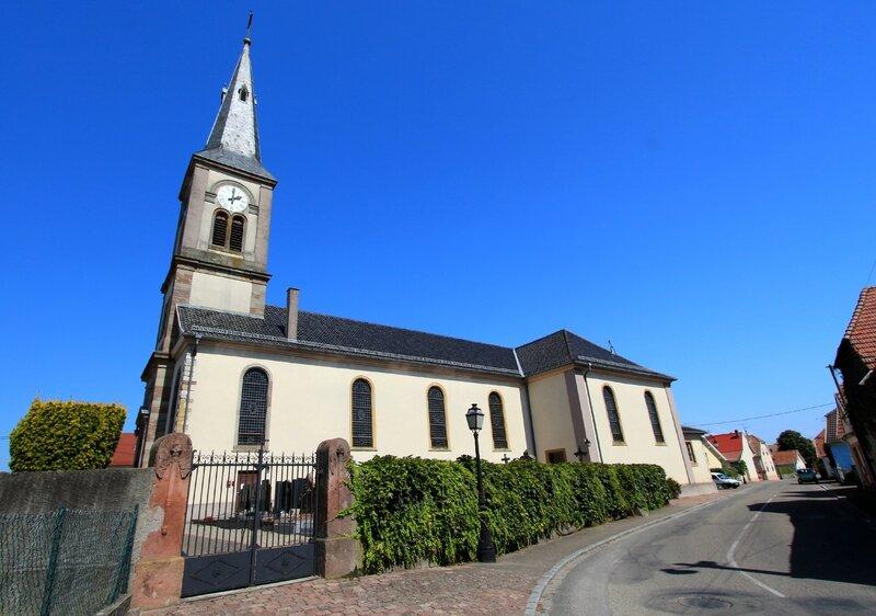 Blodelsheim (3)