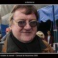 Laparadescolaire-Carnaval2Wazemmes2008-296