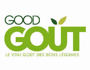 GOOD GOUT