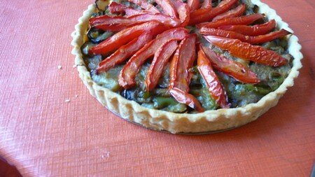tarte_ratatouille_3