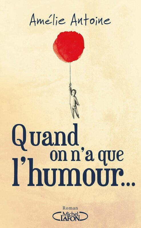 QUAND ON A QUE LHUMOUR_1400px