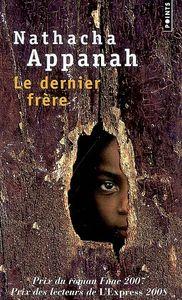 appanah___le_denier_fr_re