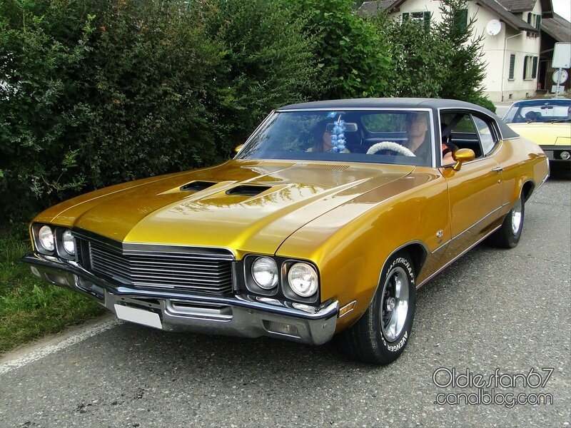 buick-gs-455-coupe-1971-01