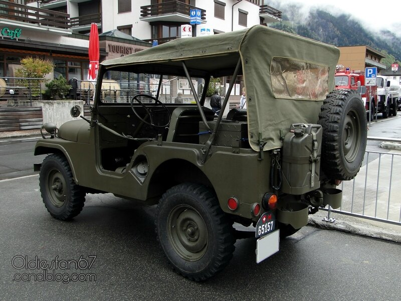 willys-m38a1-1958-02