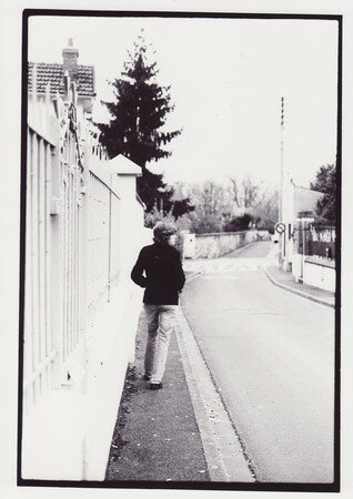 Caro_in_Thomas__street