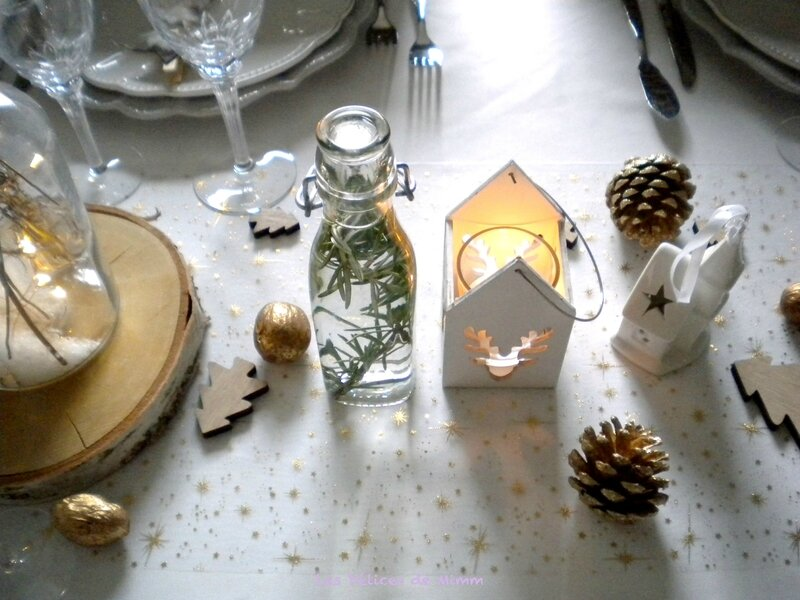 Tablehygge2