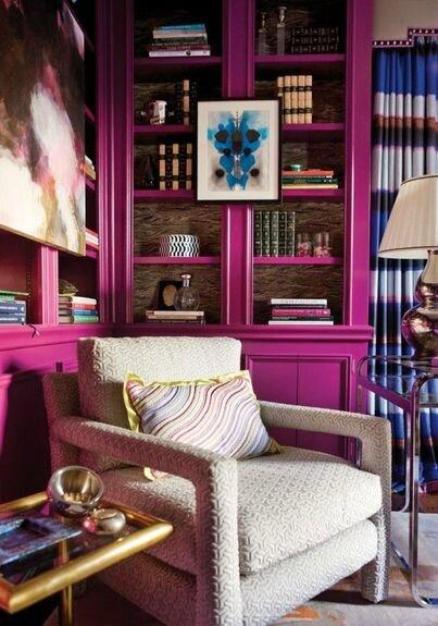 lindsey-coral-harper-interior-design-interiors