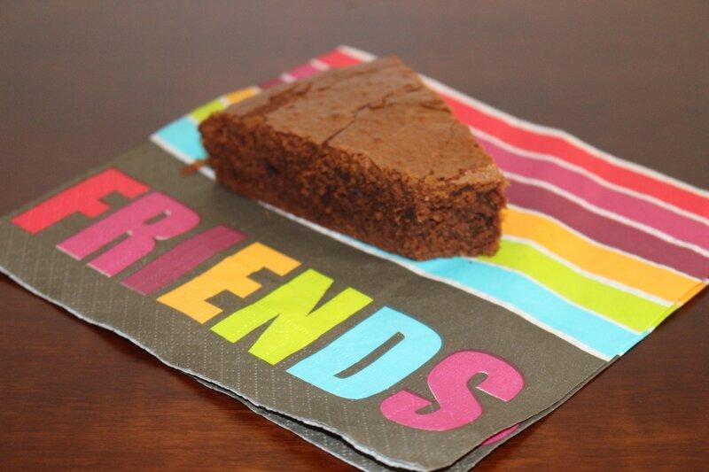 fondant chocolat lignac