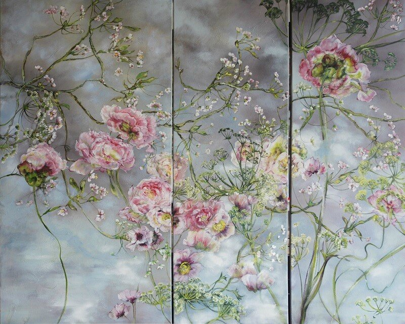 claire basler-310