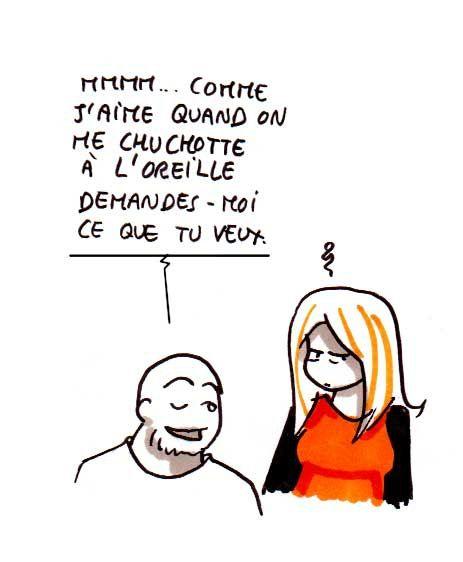 chuchotti_03