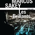 Les brillants